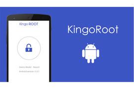 Скачать kingo root для андроид 4. 4. 2.